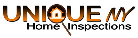 Home inspection lindenhurst unique ny home inspections for Unique home inspection names